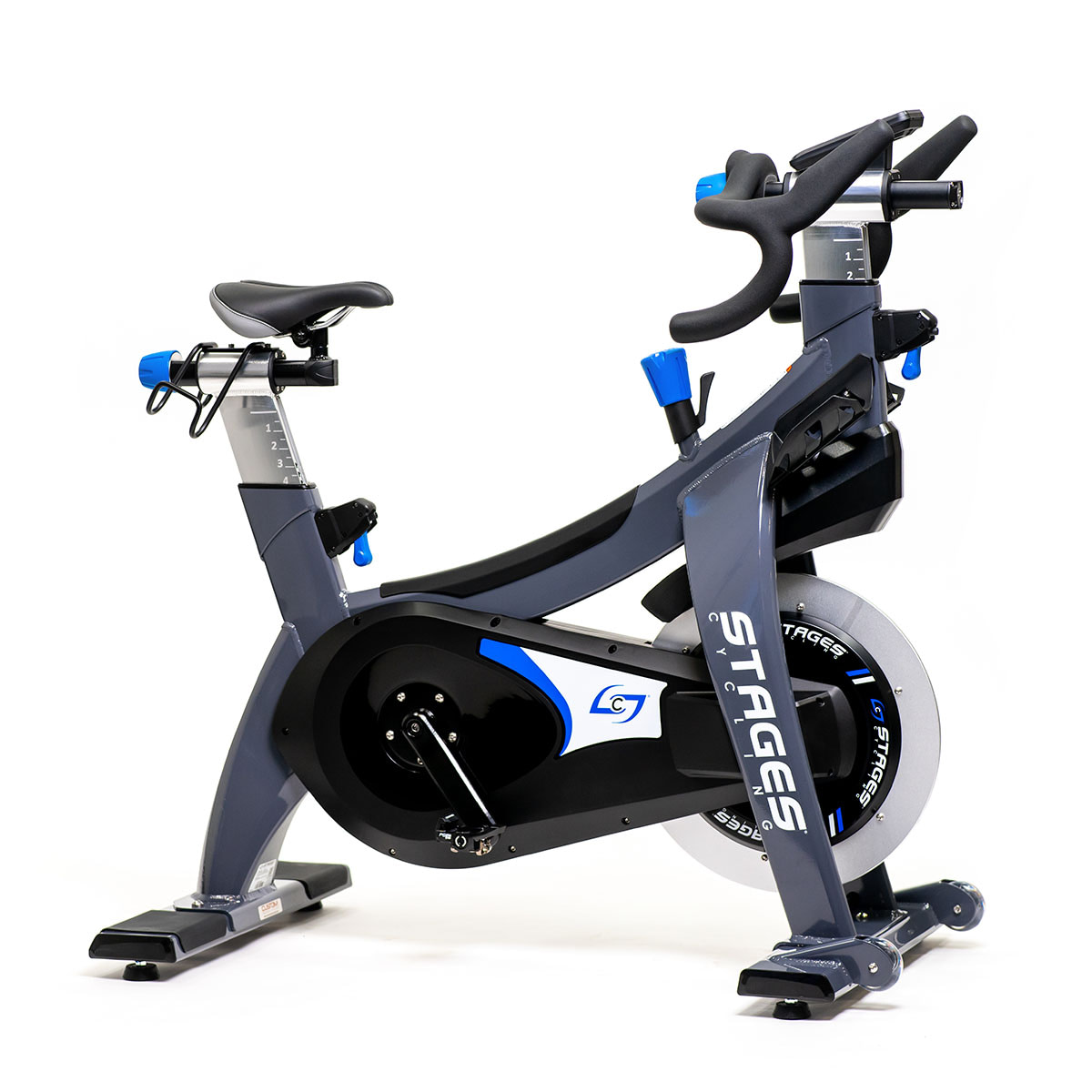 Stages Indoor Cycling SC3.20