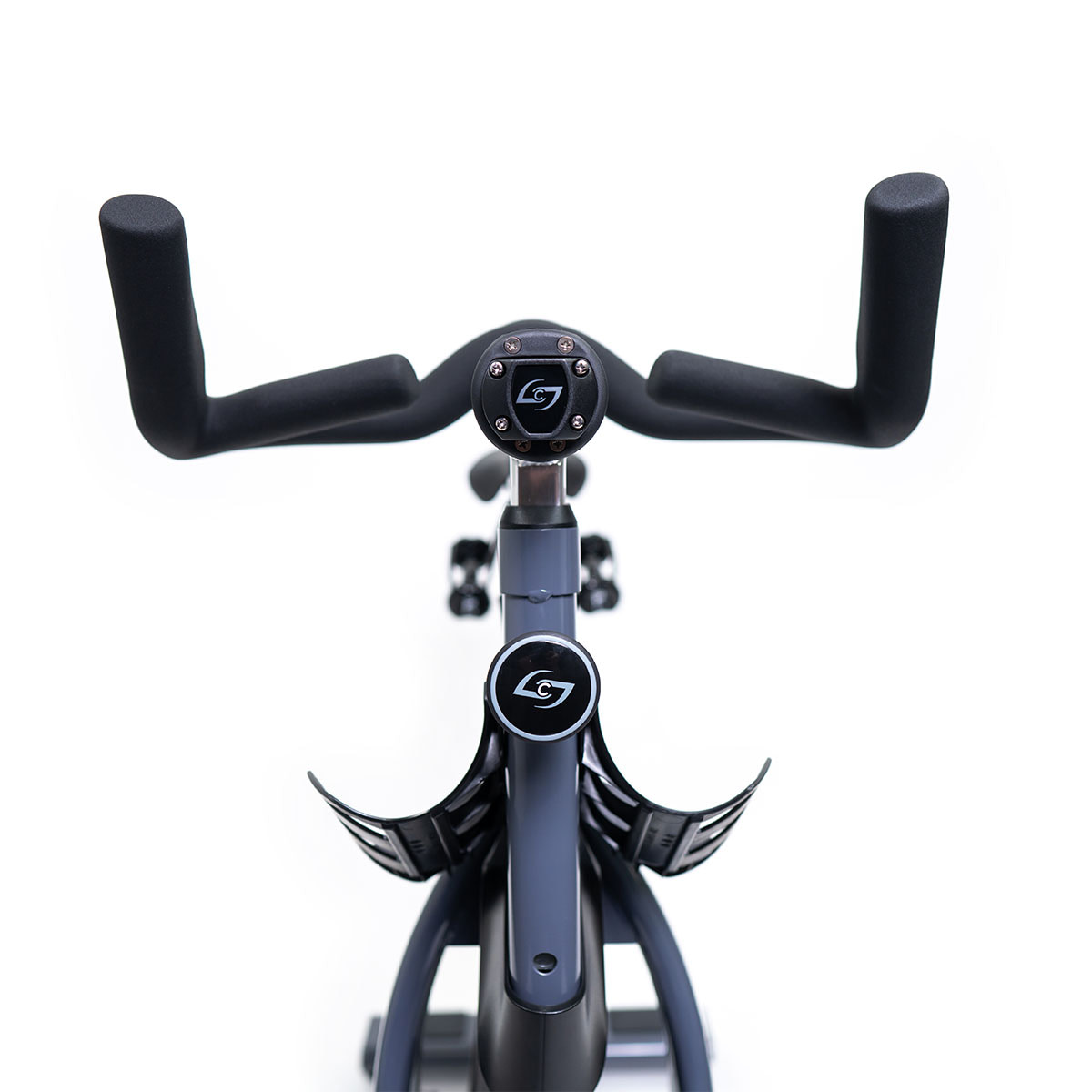 Stages SC1 Indoor Cycle Handlebar Adjustment Knob