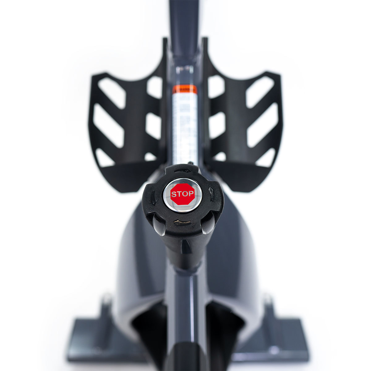 Stages SC2 Indoor Cycle Resistence Knob