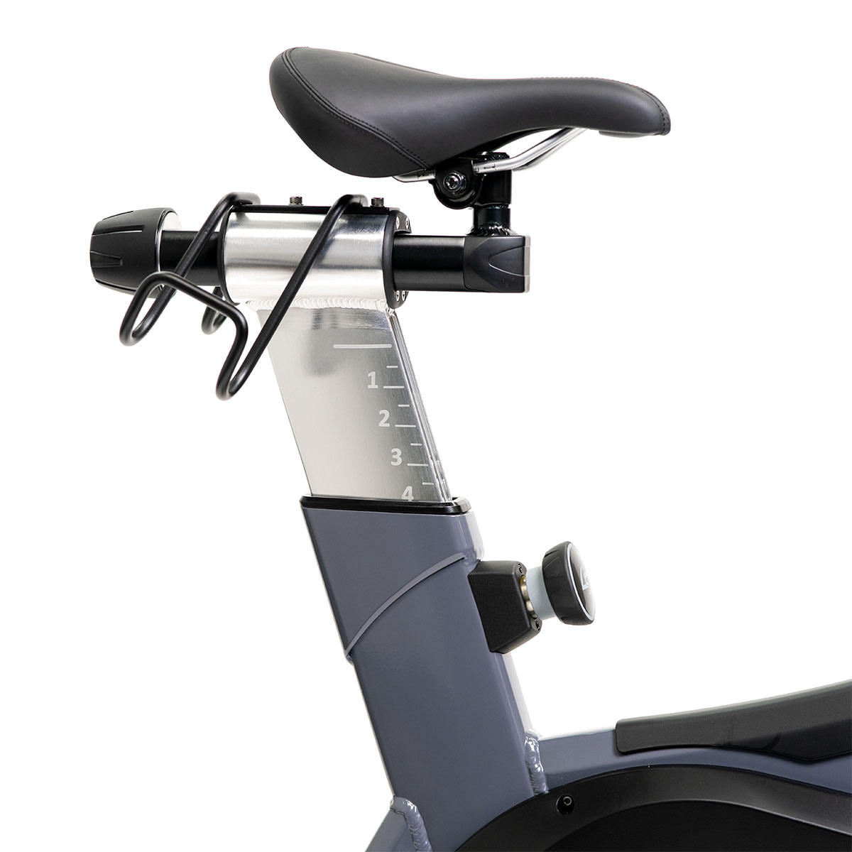 Stages SC2 Indoor Cycle Seat Post