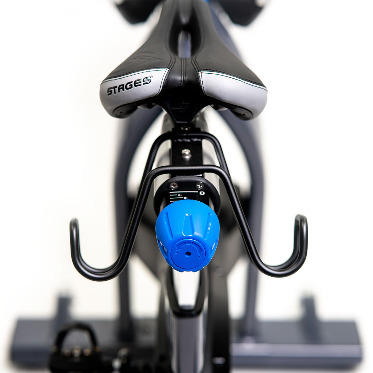Stages SC3 Indoor Cycle For Aft Adjustment