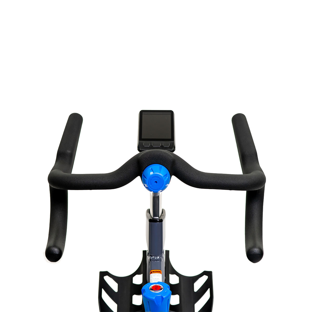 Stages SC3 Indoor Cycle Handlebar Console SIC2
