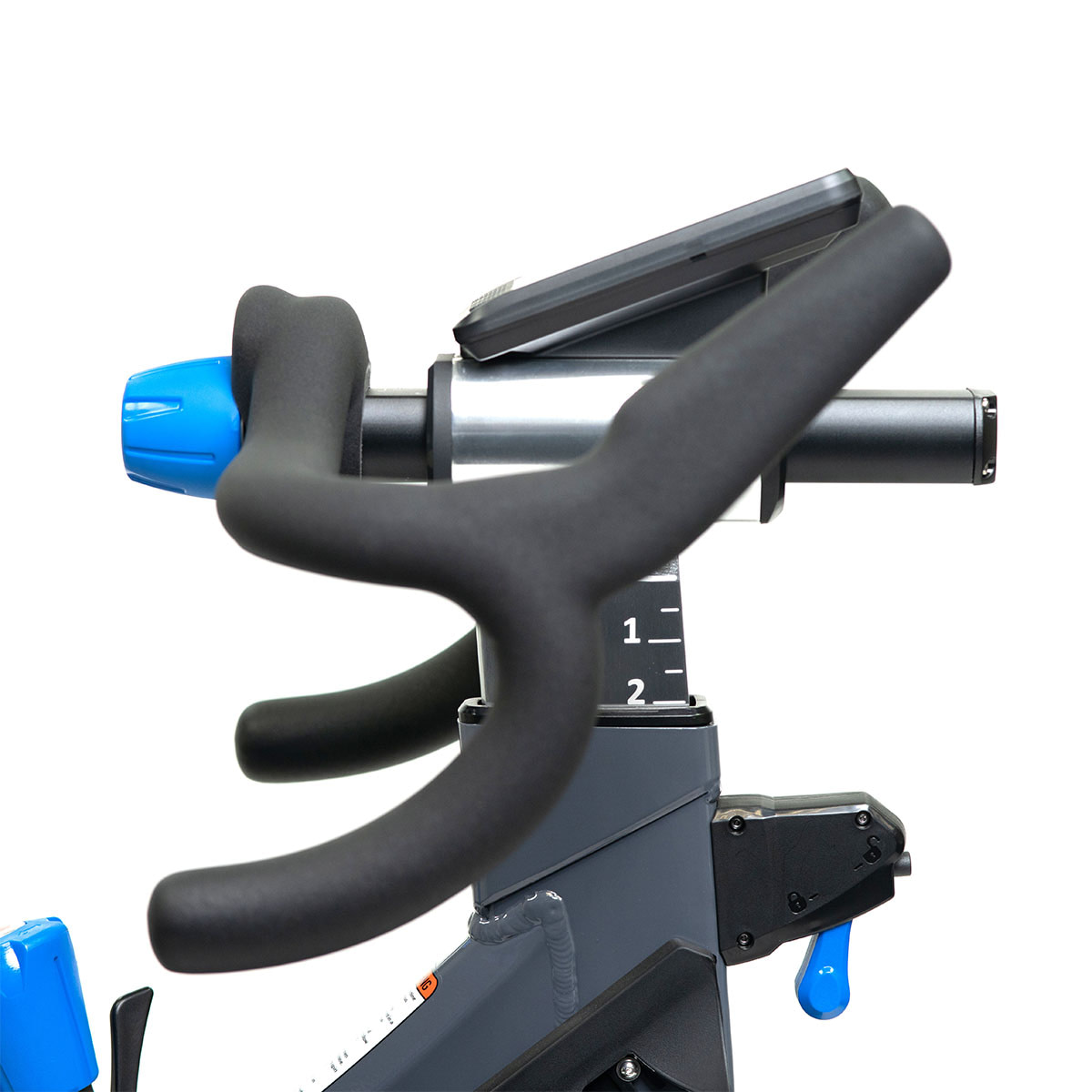 Stages SC3 Indoor Cycle Handlebar Console