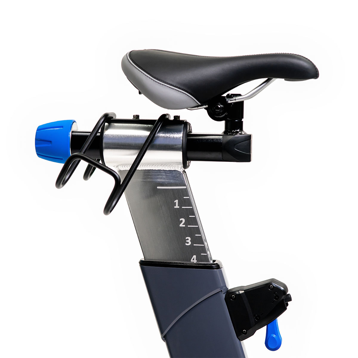 Stages SC3 Indoor Cycle Seat Post
